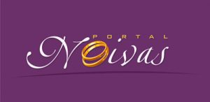Logotipo Atual