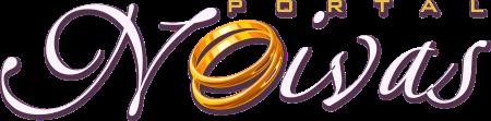 Portal Noivas
