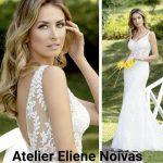 Atelier Eliene Noivas