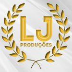 LJ Produções e Representações Artisticas