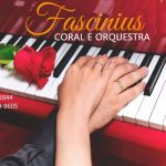 Fascinius Coral e Orquestra