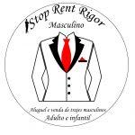 Stop Rent Rigor Aluguel