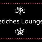 Fetiches Lounge – Chá de Lingerie