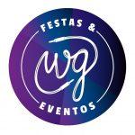 Festas WG – O DJ QUE FAZ A DIFERENÇA !!!