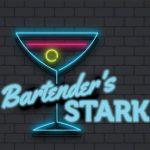 Bartenders Stark