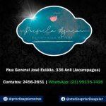 Studios Priscila Aguiar