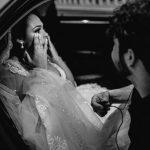Wedding Show Assessoria em Eventos  Casamentos