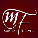 Musical Forever – Soluções de música ao vivo