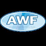AWF Produções de Eventos