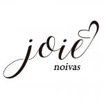 Joie Noivas
