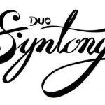 DUO SYNTONY – Promoção de Aniversário
