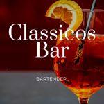 Clássicos Bar