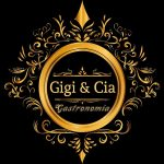 GigieCia Gastronomia e Estações nas Festas