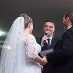 Márcio Rios – Celebrante e Mestre de Cerimônias