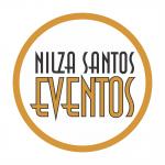 Nilza Santos Eventos