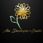 Alex Decorações e Eventos