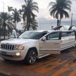 Black White Limousines – Carros de luxo, Iluminação e Acessórios para Casamentos e Festas …