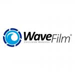 Wave Film