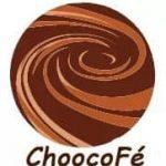 Choocofé Cascata de Chocolate