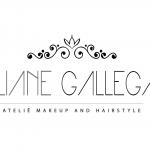 Studio2 Eliane Gallega Beauty
