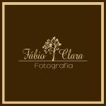 Fabio e Clara Fotografia