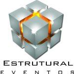 Estrutural Eventos