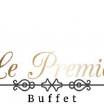 Buffet Le Premier