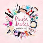 Paula Matos Makeup e Hair