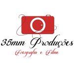 35mm Produções