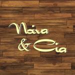 Noiva & Cia