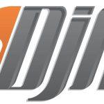 DJA Produções