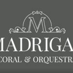 Madrigal Coral e Orquestra