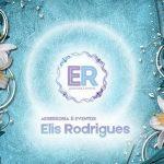 ER Assessoria & Eventos