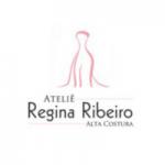 Regina Ribeiro Ateliê