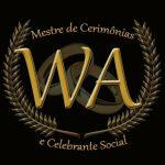 WA Celebrante Social