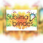 Sublima Brindes