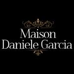Maison Daniele Garcia