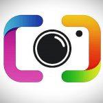 Eterniza Foto e Filmagem