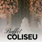 Buffet Coliseu em Perdizes