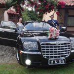 Silvestre Transportes Executivos