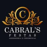 Cabral's Festas Buffet e Cerimonial
