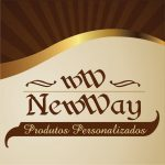 NewWay Personalizados