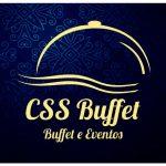 CSS Buffet