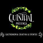 Quinthal Presença