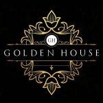 Espaço Golden House