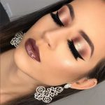 Alessandra Ribeiro Makeup