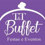 T&T Buffet