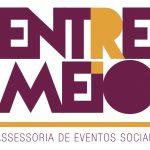 Entremeio Eventos Sociais – Assessoria total para seu Grande Dia!