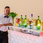 Bartenders Pascoal & Cia