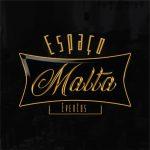 Espaço Malta Eventos
